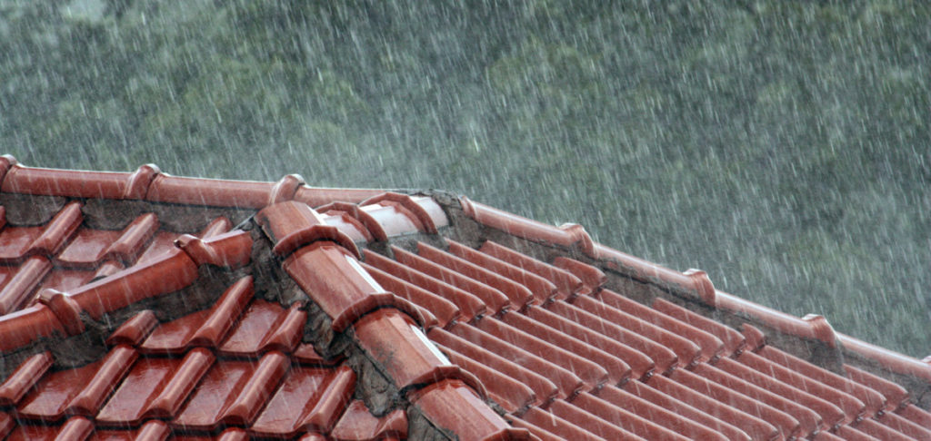 Myths About Gutterless Rain Gutters Gutter Innovations