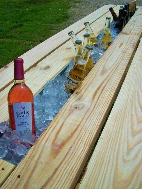 beer-gutter-picnic-table