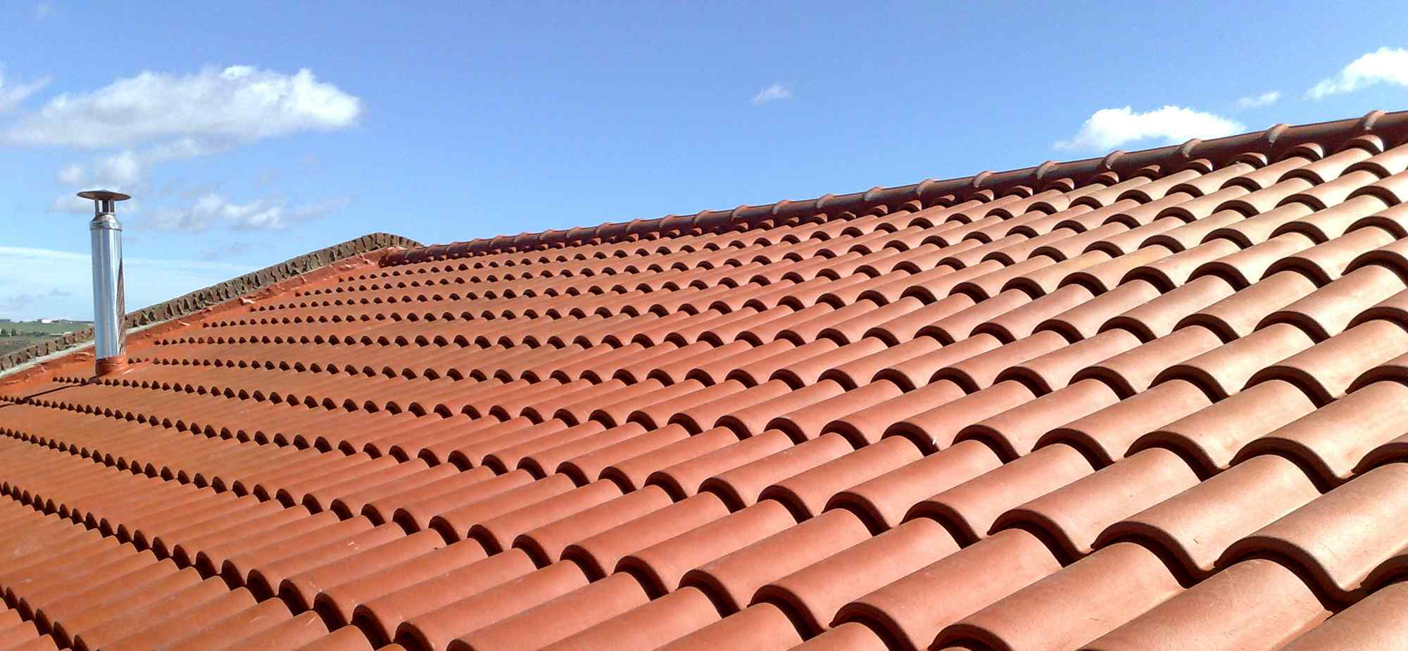 Roofing-55