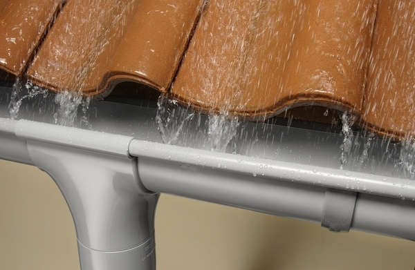 How-to-choose-rain-gutters-aluminum-gutter-water-drainage
