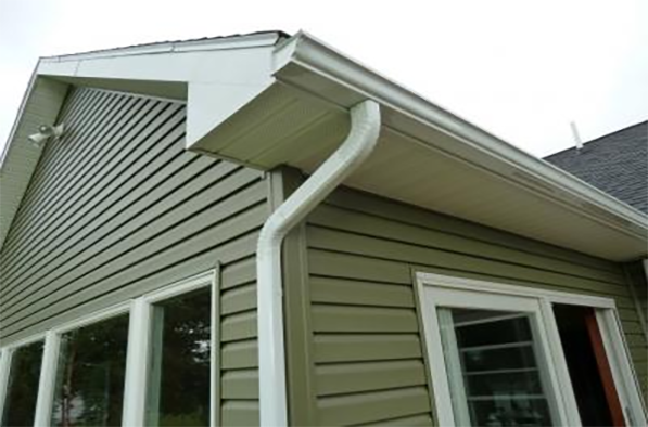 Siding-Gutters-Windows-2