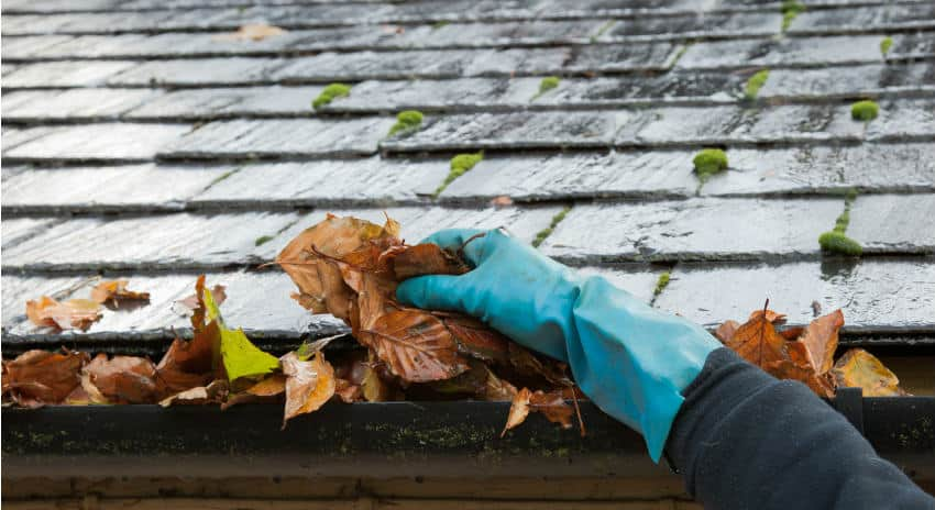preparing-gutters-for-winter