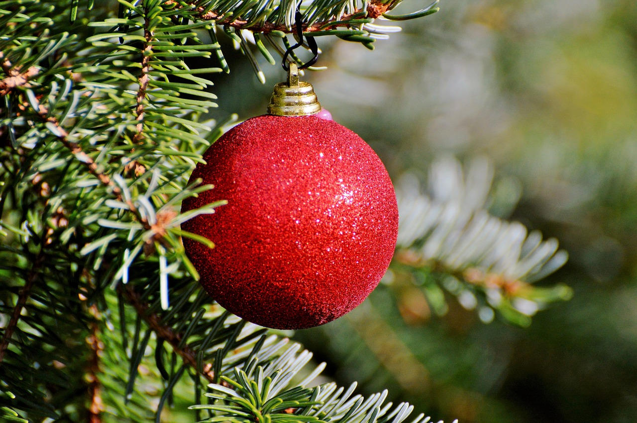 christmas-ornament-2917598_1280