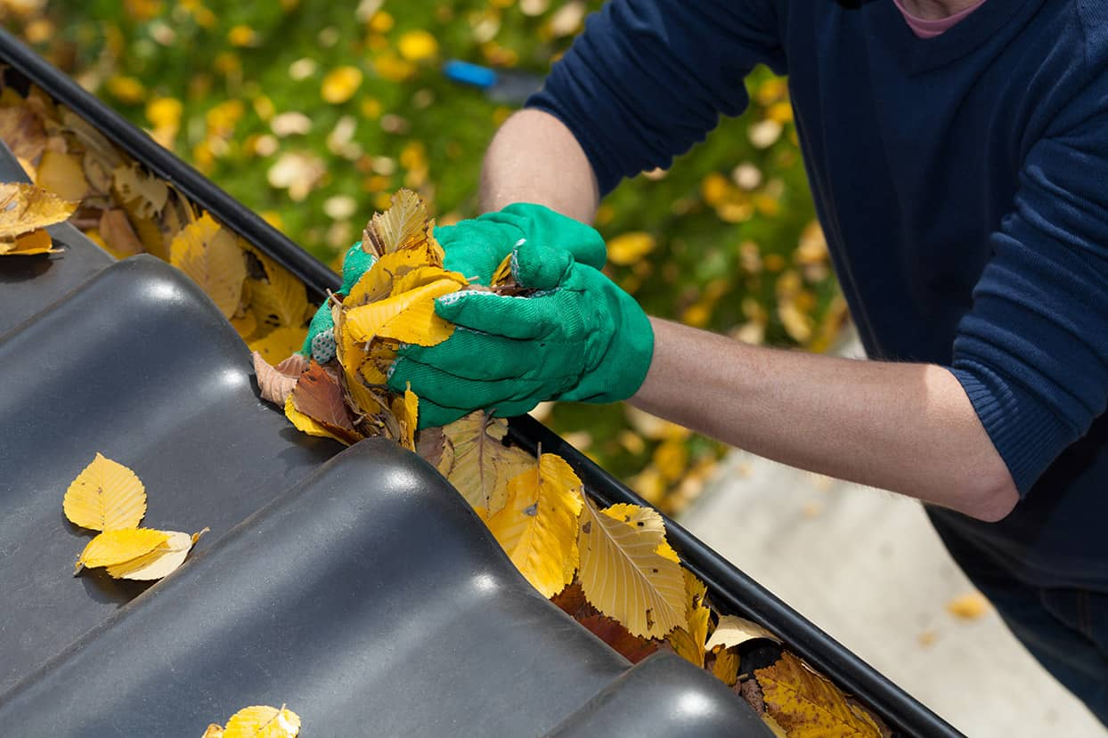 anderson-janitorial-services-eugene-oregon-gutter-cleaning