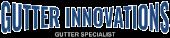 Gutter Logo - WEB